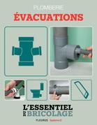 Sanitaires & Plomberie : Évacuations