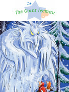 The Giant Iceman