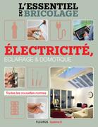 Électricité, Éclairage et Domotique
