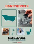 Sanitaires & Plomberie : raccordements - sanitaires 2
