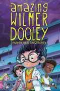 The Amazing Wilmer Dooley