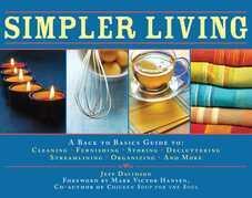 Simpler Living