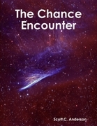 The Chance Encounter