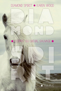 L'esprit du cheval sauvage