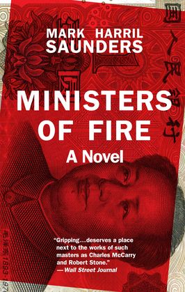 Ministers of Fire