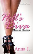 Hell's Diva: