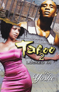 Taboo 2: