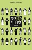 99 filles