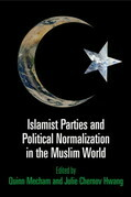 Islamist Parties and Political Normalization in the Muslim World