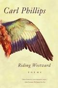 Riding Westward