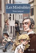 Les Misérables - Texte intégral