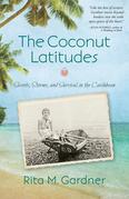The Coconut Latitudes