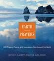 Earth Prayers