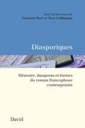 Diasporiques
