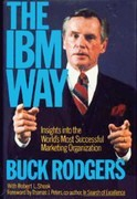 The IBM Way