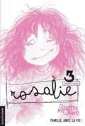 Rosalie, volume 3