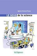 Le sexe de la science