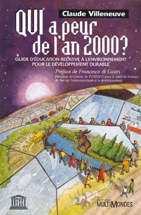 Qui a peur de l'an 2000?