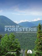Manuel de foresterie