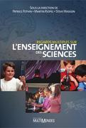 Regards multiples sur l'enseignement des sciences