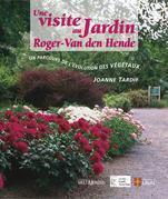 Une visite au Jardin Roger-Van den Hende : un parcours de l'évolution des végétaux