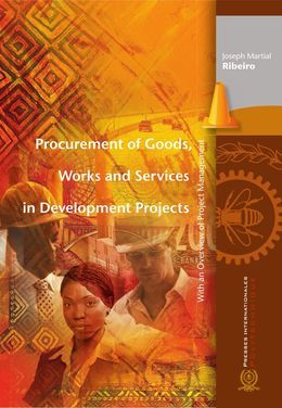 Procurement of Goods, Works and Services in Development Projects