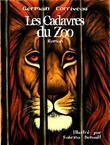 RJS07-Les cadavres du zoo