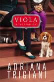 Viola in the Spotlight