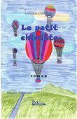 RJS10-Le petit chimiste