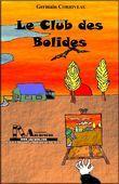 RJS02-Le Club des Bolides