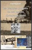 Les aventures mondiales de Paul Bachant, photographe aérien