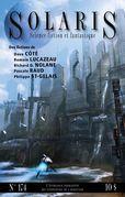 Solaris 174