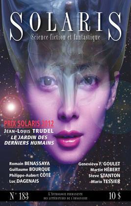 Solaris 183