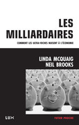 Les milliardaires