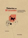 Théories en 30 secondes