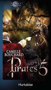 Pirates T5