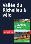 Vallée du Richelieu à vélo