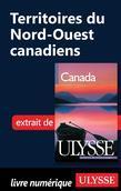 Territoires du Nord-Ouest canadiens
