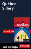 Québec - Sillery