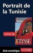 Portrait de la Tunisie