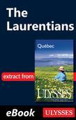 The Laurentians