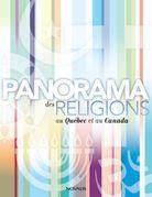Panorama des religions au Québec et au Canada