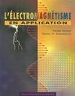 L'Électromagnétisme en application