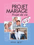 Projet Mariage
