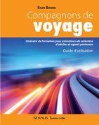 Compagnons de voyage - Guide d'utilisation