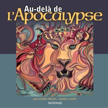Au-delà de l'Apocalypse