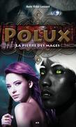 Polux - Tome 3