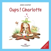 Oups! Charlotte