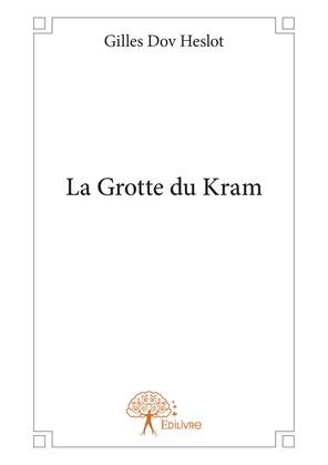 La Grotte du Kram