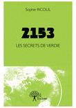 2153_Les secrets de Verdie